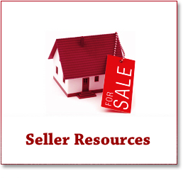 sell your house greenville sc