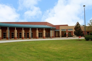Riverside-Middle-School - Copy