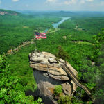Photo credit: chimneyrockpark.com