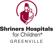 shriners-logo