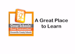 Video Greenville County Schools