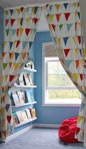 kids-reading-nook-17