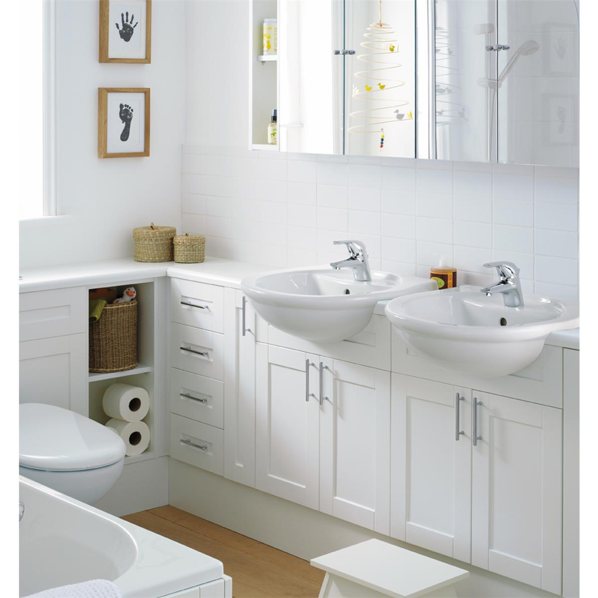 great-white-bathroom-ideas-and-set-gallery-design-ideas – David ...