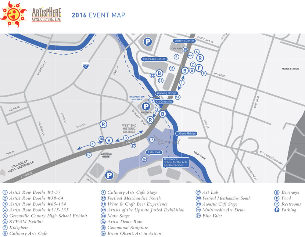 2016_ARTISPHERE_Event_Map (1)