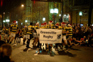 Credit: greenvilledailyphoto.com