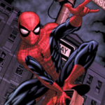 250px-Web_of_Spider-Man_Vol_1_129-1